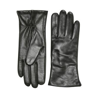 Handskmakaren Barletta handskar i skinn, dam