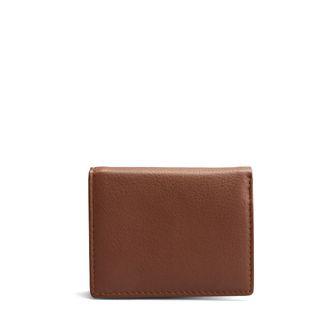 accent plånbok herr