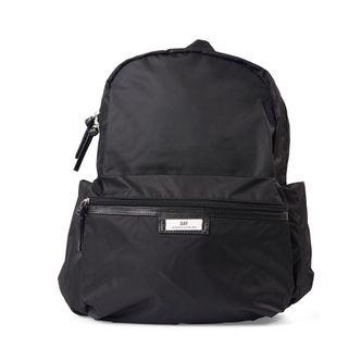 DAY ET Gweneth ryggsäck i textil