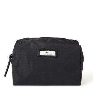DAY ET handväskor och ryggsäckar | Shoppa på Accent.se