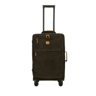 Bric's Life mjuk resväska med 4 hjul, 65 cm
