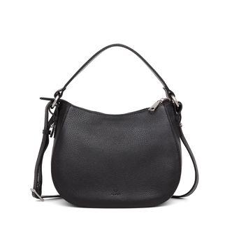 Adax Mako Shoulderbag väska i skinn