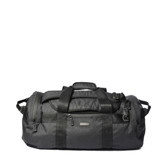 EPIC Dynamic väska/ryggsäck, 60 L