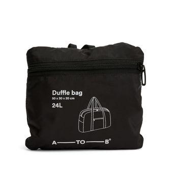 A-TO-B hopvikbar duffelväska, 24 L