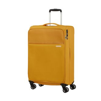 American Tourister Lite Ray resväska med 4 hjul, 69 cm