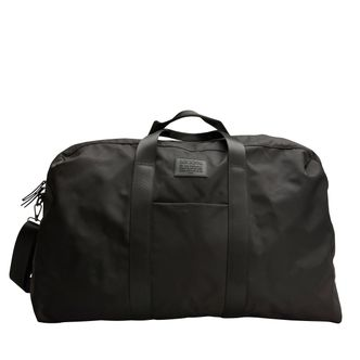 Don Donna Dylan 48 hour weekendbag