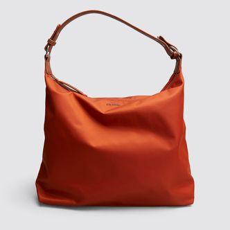 Don Donna Rosa Hobo handväska