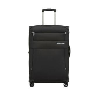 Samsonite Duopack resväska, 4 hjul, 67 cm