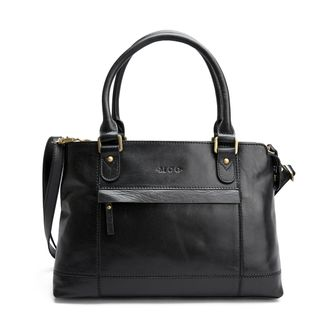 MCO INGRID CARRYALL