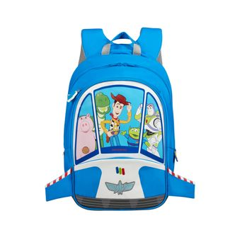 Samsonite Disney Toy Story ryggsäck