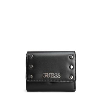 Guess Tia Trifold plånbok