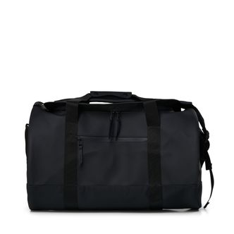 Rains weekendbag, vattenavvisande