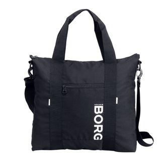Björn Borg shopper
