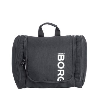 Björn Borg necessär