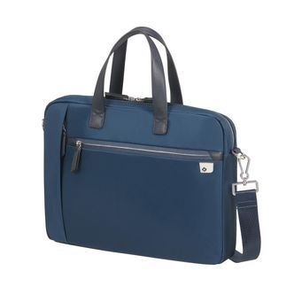 Samsonite Eco Wave datorväska, 15,6 tum