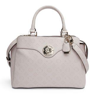 Guess Dayane handväska