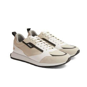Hugo Boss Icelin Runner sneakers, herr