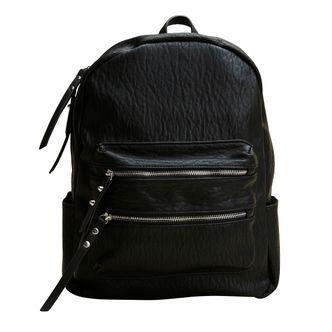 Don Donna Camille ryggsäck