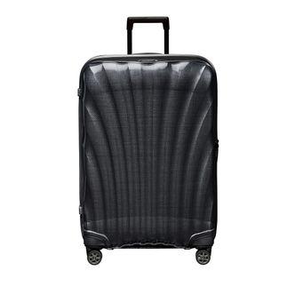 Samsonite C-Lite hård resväska, 4 hjul, 75 cm