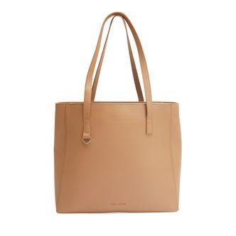 Urban Status Rocco Shopper handväska