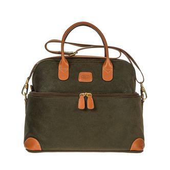Brics's Life Beauty Case väska
