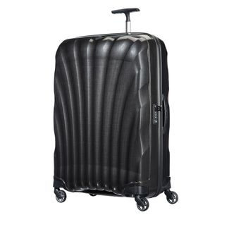 Samsonite Cosmolite hård resväska, 4 hjul, 86 cm