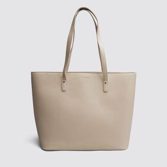 Don Donna Astrid shopper handväska