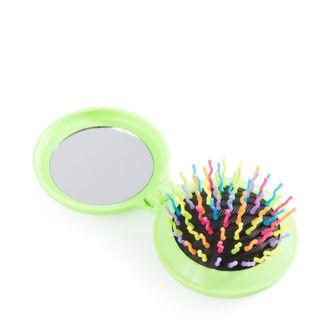 A-TO-B hårborste