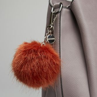 Don Donna Josefine bag charm