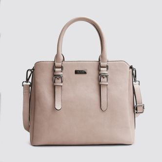 Don Donna Angela handväska