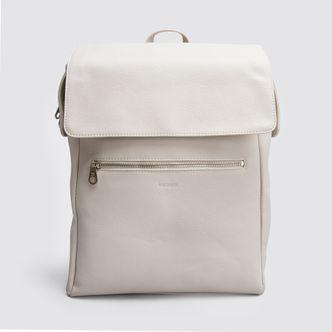 Don Donna Anita ryggsäck med datorfack