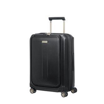 Samsonite Prodigy resväska med 4 hjul, 55 cm