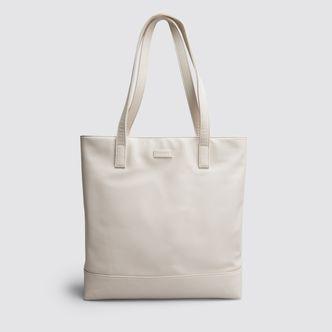 Don Donna Beata tote handväska
