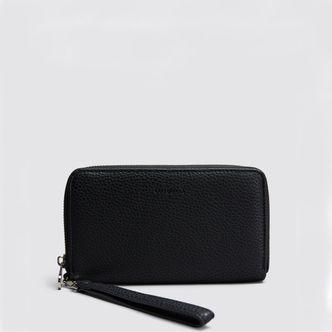 Don Donna Charlie plånbok