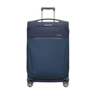 Samsonite B-Lite Icon expanderbar resväska, 4 hjul, 71 cm