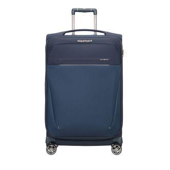 Samsonite B-Lite Icon expanderbar resväska, 4 hjul, 78 cm
