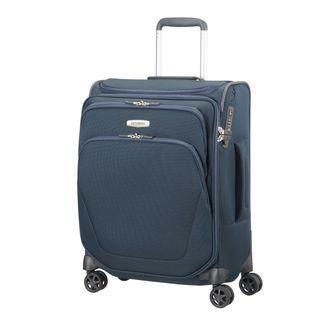 Samsonite Spark SNG resväska, 4 hjul, 55 cm