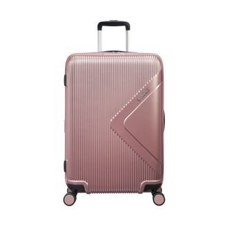 American Tourister Modern Dream, resväska, 4 hjul, 69 cm