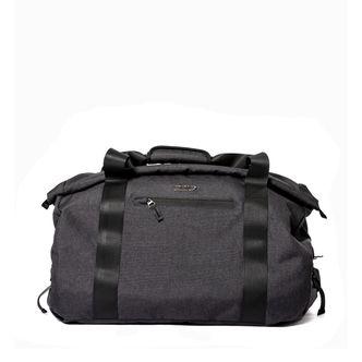 EPIC Dynamic Rolltop väska, 50/60 L