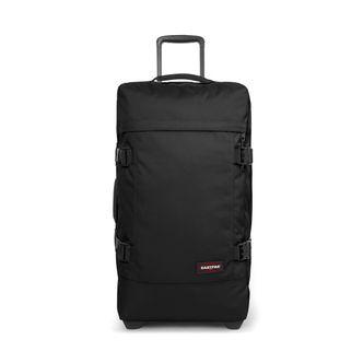 Eastpak Strapverz M ryggsäck/duffelväska, 78 L