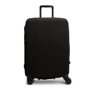 A-TO-B luggage cover, Large
