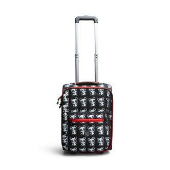 Pick & Pack barnresväska, 2 hjul, 42 cm