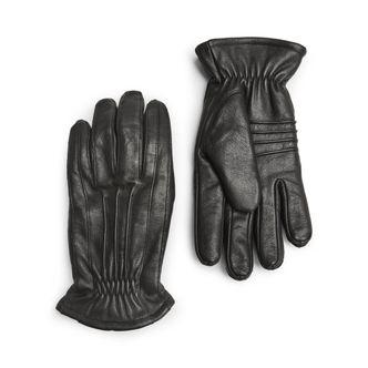 Handskmakaren Torre handskar i skinn, herr