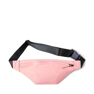 Rains Bum Bag Mini magväska