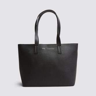 Don Donna Zelda Shopper