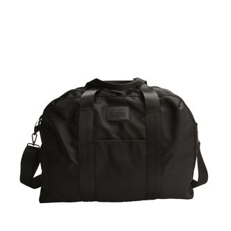 Don Donna Dylan mini weekender i nylon