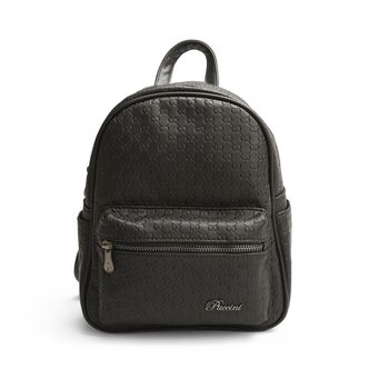 Puccini Ivory Backpack
