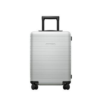 Horizn Studios Smart H5 hård kabinväska 55 cm, 4 hjul