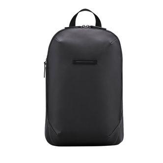 Horizn Studios Gion small ryggsäck, 18 L