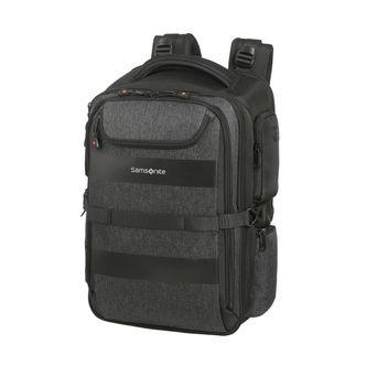 Samsonite Bleisure ryggsäck, 15,6 tum